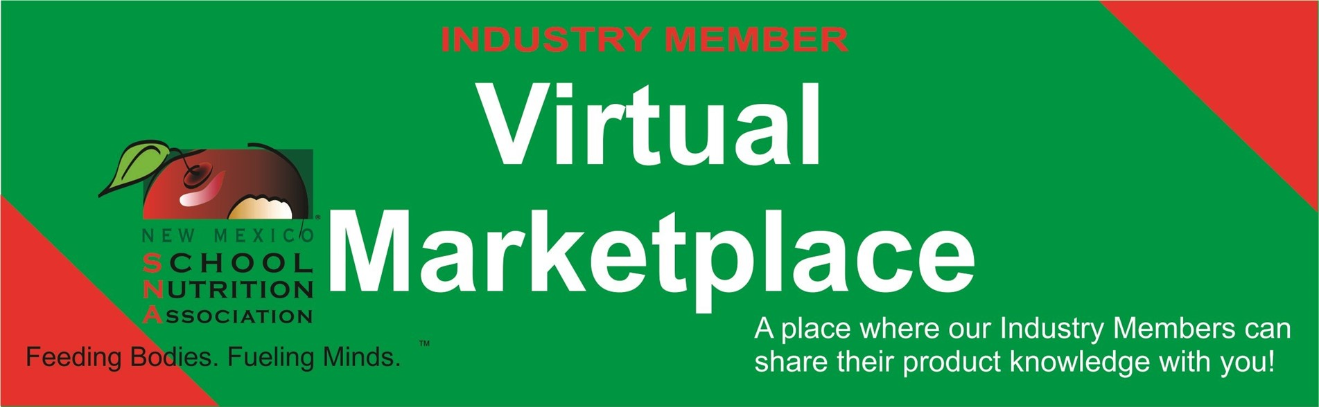 Virtual Marketplace
