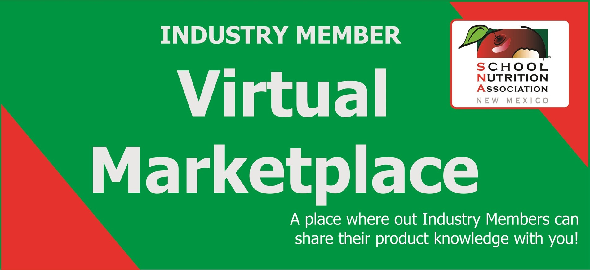 Vendor Marketplace