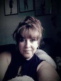 Janet Sanchez